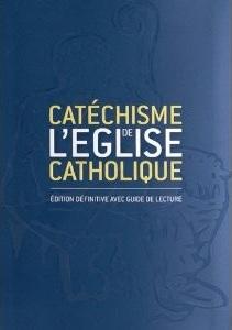 catechisme-de-l-eglise-catholique