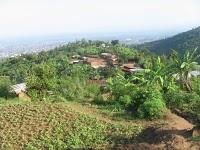 bigwa-village