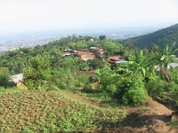 charite solidarite bigwa village - Charité et solidarité