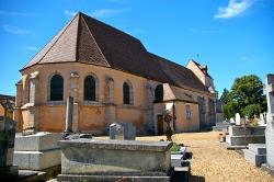 eglises VER H - Vèr-lès-Chartres