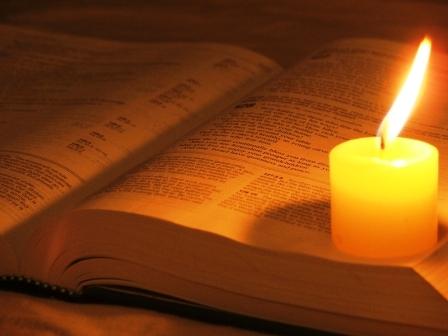 liturgie-heures