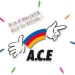 site internet de l'ACE