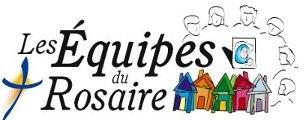 prieres temps spirit rosaire1 - Chapelet et Rosaire