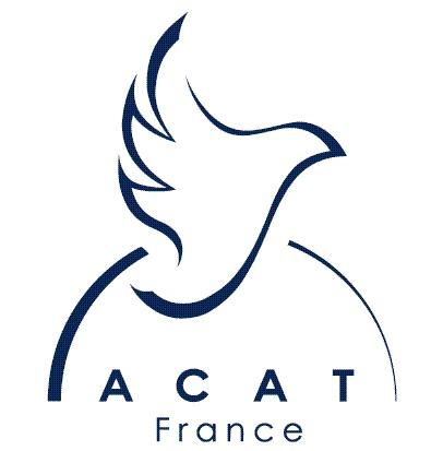 acat_france
