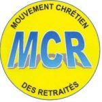Paroisse mcr 150x150 - Mouvement Chrétien des Retraités