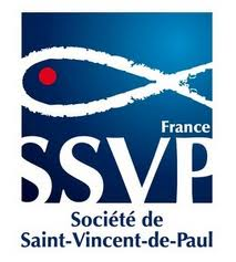 charite solidarite ssvp - Charité et solidarité