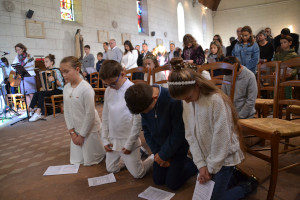 DSC 0841 BQ 300x200 - Les  photos des événements de notre paroisse...