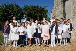 P1050885 min 300x200 - Les  photos des événements de notre paroisse...