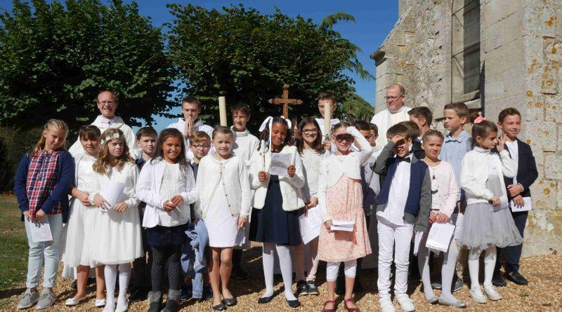 P1050885 min 800x445 - Les  photos des événements de notre paroisse...