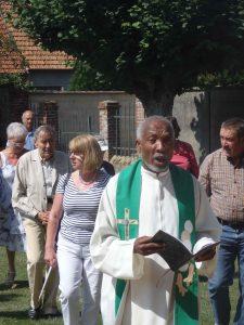P7227082 min 225x300 - Les  photos des événements de notre paroisse...