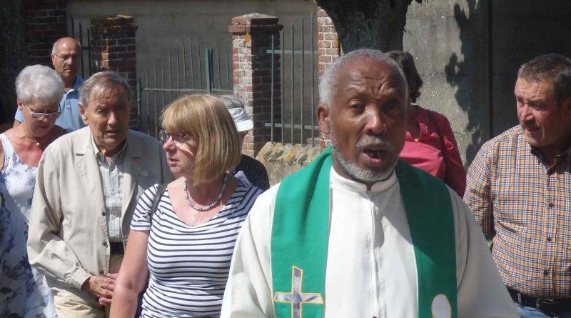 P7227082 min 800x445 - Les  photos des événements de notre paroisse...
