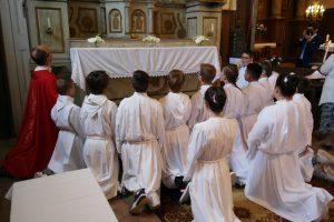 SAM 3475 300x200 - Les  photos des événements de notre paroisse...