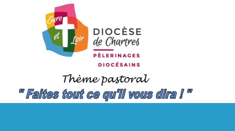 lourdes18 - Pèlerinage Diocèsain à Lourdes </br>Du dimanche19 au vendredi 24 AOUT 2018