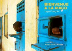 maco film 300x214 - 25 octobre à 20h au Cinéma Les Enfants du Paradis en présence du réalisateur Janusz Mrozowski