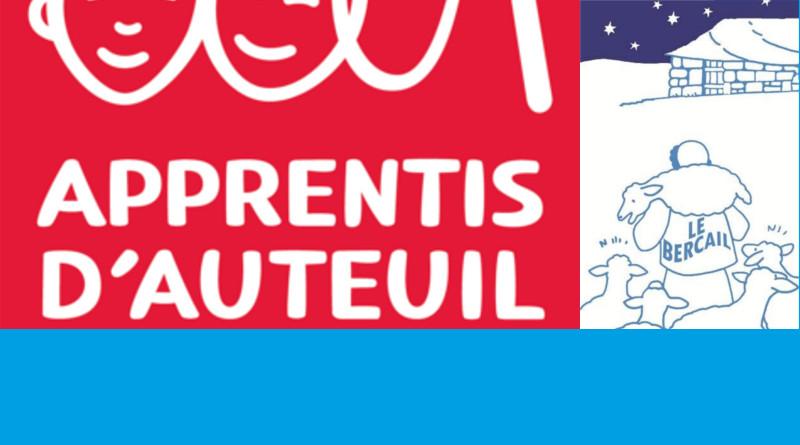 bercail - Appel du Bercail aux bénévoles pour l'hiver <br> Réunion d'information le 6 novembre 2018 à 20h30