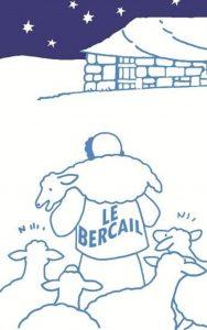 bercail 1900x3038 188x300 - Appel du Bercail aux bénévoles pour l'hiver <br> Réunion d'information le 6 novembre 2018 à 20h30