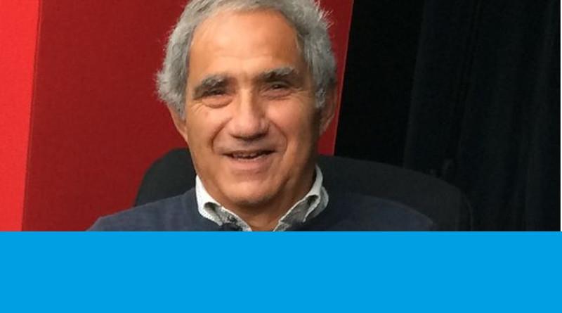 michel bertrand - 13 décembre : conférence CRC - Chrétiens au défi de la transmission. Michel Bertrand