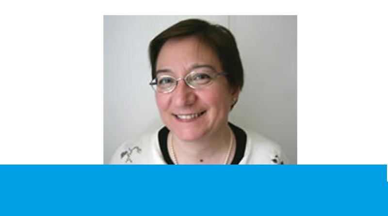 bethmont1 - 31 janvier 2019 : conférence CRC – Quelle beauté sauvera le monde ? Sylvie Bethmont