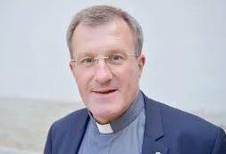 raimbalt - 14 mars 2019 : conférence CRC – Transmettre la Parole... pour qu'elle soit entendue et vécue aujourd'hui – Père Christophe Raimbault