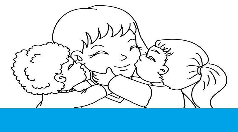 mère 799x445 - Marche des mères de famille -18 mai
