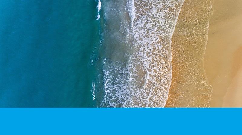 sea 2562563 1280 - Permanences d'accueil - vacances d'été