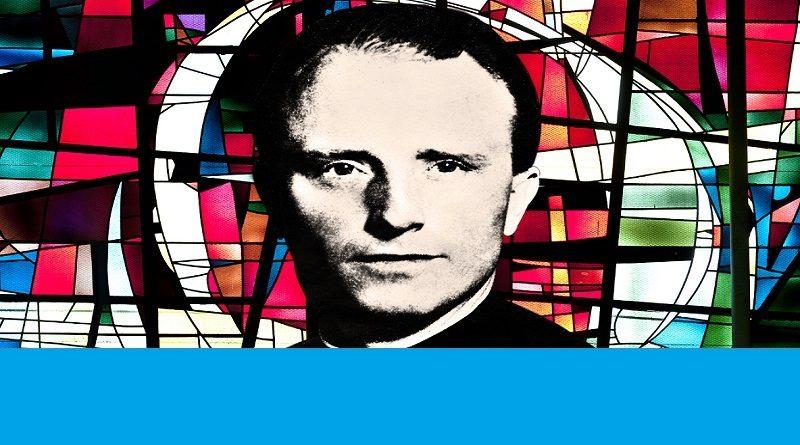 Messe en mémoire de Franz Stock le 29 février à 18h30