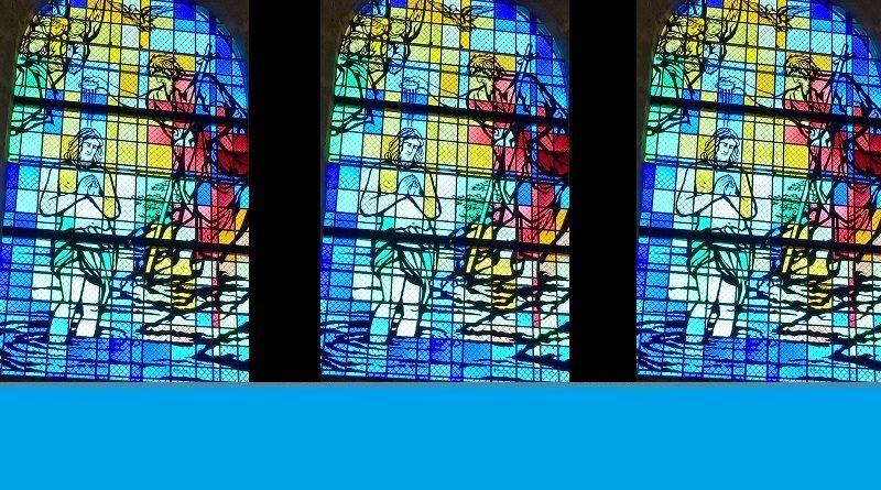 gellainville 800x445 - Homélie du père Wilner Fils-Aimé pour le 7ème dimanche de Pâques