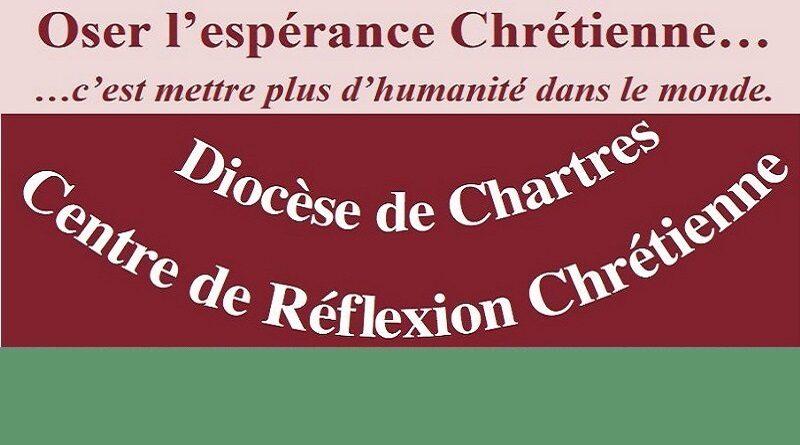 """CRC2020 2021 800x445 - Conférence """"un horizon inédit"""" par le père Nicolas de BREMOND D'ARS le 15 Octobre à la Visitation"""