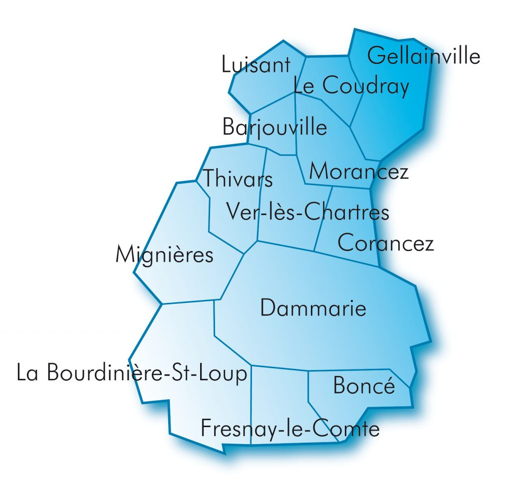 carte latrinite 1024x998 1 - Visite des 13 clochers
