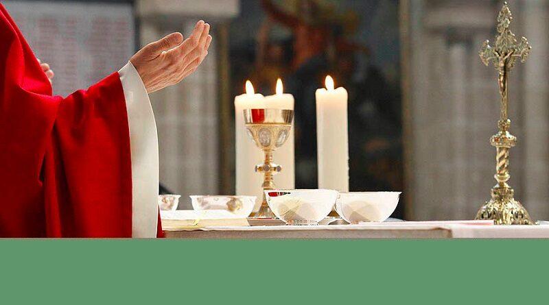 Inscription pour les messes du samedi 28 et dimanche 29 novembre