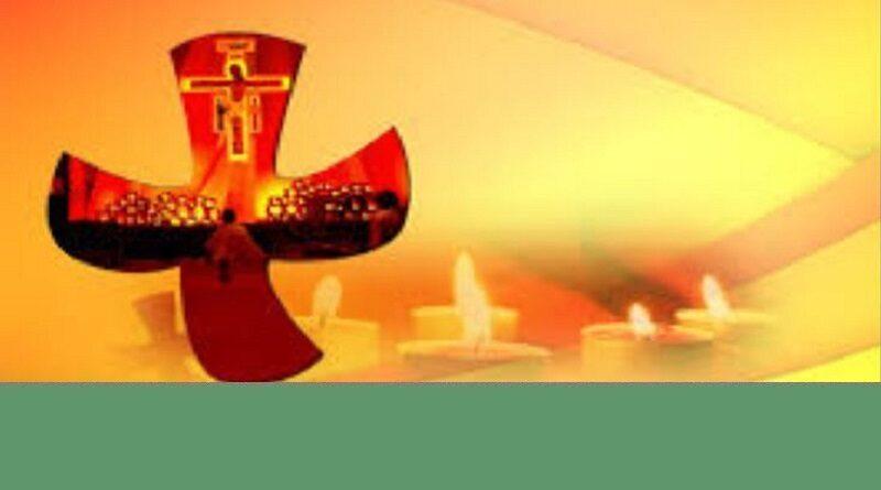 image taize 800x445 - Prière et Chants de Taizé en ligne le jeudi 8 Janvier