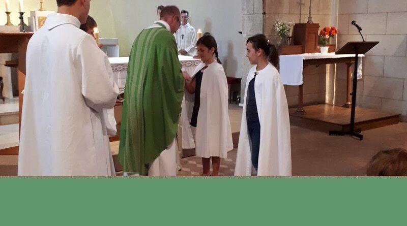 ima rub servants de messe 800x445 - Mission des servants de messe (avec témoignages de jeunes de notre paroisse)