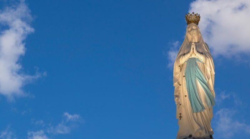Lourdes 800x470 1 800x445 - Pèlerinage à Lourdes  du samedi 21 au jeudi 26 août - Inscription avant le 15 juin