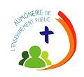 nouveau logo aep dio 598475 - Enfants et Jeunes
